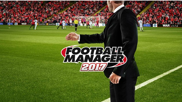 mh_football_manager_2017