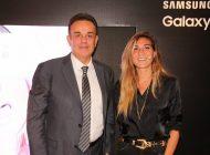 Samsung, Galaxy Tab S3 ve Galaxy Book Tabletlerini Tanıttı