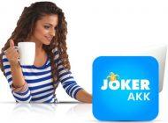 Turkcell'den Müşterilerine Adil Kullanım Kotasında Joker Çözümü