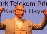 """""""Türk Telekom Prime"""" Markasında Yeni Bir Dönem Başlıyor"""