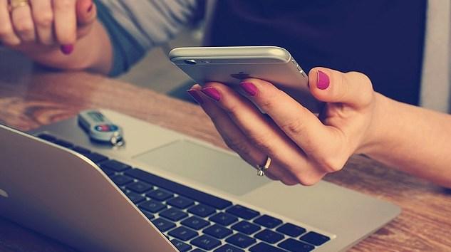 Mobil Kullanıcı Artınca Bankaların Web Trafiği Düştü