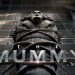 The Mummy Fragman