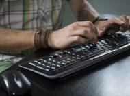AES Şifrelemesi Microsoft Klavyelerindeki Bilgileri Koruyor