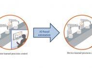 Mitsubishi Electric, Yeni Bir Akıllı Öğrenme Algoritması Geliştirdi
