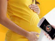Cep telefonunu Soundcam İle Ultrason Cihazı Haline Dönüşüyor