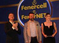 Fenercell ve Fenernet'den Yeni Sezona Yeni Tarifeler