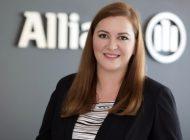 Allianz Grubu ve Impact Hub Arasında Küresel İşbirliği