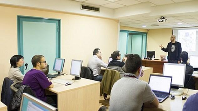 2020'de Fidye Yazılımlarından En Fazla Eğitim Sektörü Etkilendi