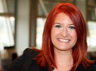 SAP Türkiye Finans Direktörlüğü'ne Burcu Batı Atandı