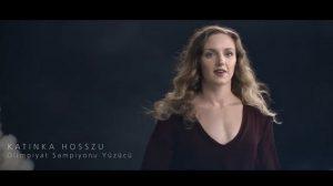 Uluslararası Yıldızlar Huawei Mate 10 Serisi Kampanyası #The Ultimate İçin Buluştu