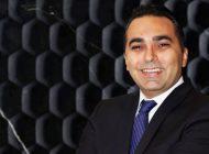 Can Özmeriç, Fairmont Quasar Istanbul Genel Müdür Yardımcısı Oldu