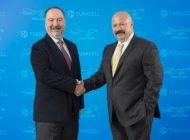 Pegasus, Bilişim Altyapısını Turkcell Veri Merkezi'nden İşletecek