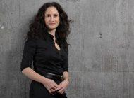 Esra Talu, Keiretsu Forum Türkiye'nin Genel Müdürü Oldu