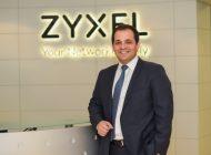 Zyxel, NebulaFlex İle Kullanıcıların İş Verimliliğini Artırıyor
