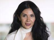 Tülay Doğrular, Teleperformance Türkiye CEO'su Olarak Atandı