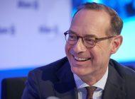 Allianz Grubu 2018 Yılının İlk Çeyreğinde Yüzde 4,9 Büyüdü