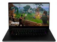 Razer, 15.6 İnç Razer Blade Oyuncu Laptop'u Tanıttı