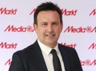 MediaMarkt Türkiye Büyümesine Hulusi Acar İle Devam Ediyor