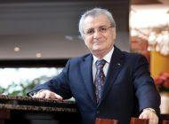 Atatürk Havalimanı'nın Kapatılacak Olması Bölge Otellerde Atıl Kalma Endişesi Oluşturdu