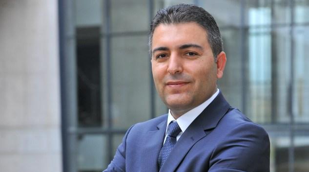 Mehmet Karahan, Biznet  Siber Güvenlik Operasyon Merkezi Yöneticisi Oldu