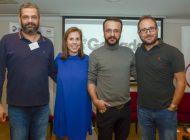 GoDaddy, Kobi Sohbetleri Etkinlik Serisini İstanbul'da Başlattı