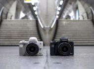 MediaMarkt, Canon İşbirliğiyle Fotoğraf Tutkunlarına Ücretsiz Eğitimler Düzenliyor