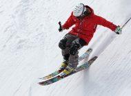 Setur, Kayak Severler İçin Farklı Rotalara Çok Özel Turlar Düzenliyor