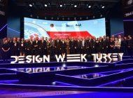 Design Week Turkey 2018, 3 Günde 52.300 Kişiyi Ağırladı
