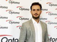 Optoma, Türkiye'deki Büyümesini Sürdürmeyi Hedefliyor