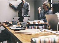 Allianz Türkiye, Yenilikçi İş Modellerini Desteklemeye Devam Ediyor