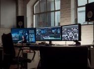 Digiturk, Geleceğin Yayın Platformu İçin Teknoloji Yatırımı Yapıyor