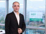 HDI Sigorta, Cisco İle Tüm Ağ Altyapısını Yeniledi