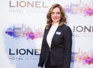 23. EMITT Fuarı'nın Açılış Galası Lionel Hotel İstanbul'da Gerçekleşti