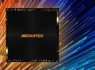 MediaTek, Wi-Fi 6 – Bluetooth Kombo İşlemcisini Tanıttı