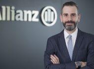 Allianz Türkiye Pazarlama ve Dijital Sigortaların Sorumluluğu Onur Kırcı'ya Emanet