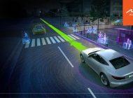 MIO ADAS Sistemleri İle Sürücüler Yollarda Daha Güvende