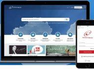 e-Devlet Kapısı Sosyal Medya Hesapları Hizmete Başladı