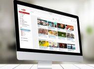 Video Yayıncılığında Hız İçin Yerel Veri Merkezleri Gerekiyor