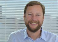 Citrix, EMEA Yönetim Ekibini Yeniledi