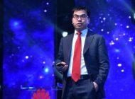 Huawei, İstanbul'da İş Ortaklarıyla Buluştu