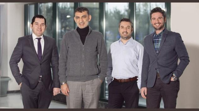 Gezer Ayakkabı, İdea Teknoloji İle Ticari Süreçlerinde e-Dönüşümü Başlattı