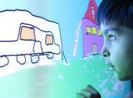 Türk Telekom, Günışığı Projesi İle Az Gören Çocukların Hayata Katılmalarına Destek Oldu