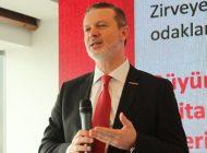 MediaMarkt Türkiye, 2019 Yılını 80 Mağaza İle Kapatmayı Hedefliyor
