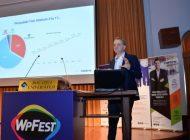 WPFest, WordPress Meraklılarını Buluşturdu