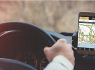Yandex Navigasyon, Yeni Reklam İletişim Modellerini Tanıttı