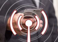Cisco, Wi-Fi 6 İle Yeni Bir Dönem Başlatıyor