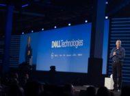 Dell Technologies Cloud Tanıtıldı