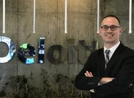 Deloitte Türkiye Risk Danışmanlığı'na İki Atama