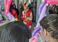 Gastronomi Turizmi Derneği, Anneler Günü'nde Siyami Ersek Hastanesi'ndeydi
