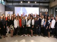 Teknolojide Kadın Derneği, 1. Olağan Genel Kurulu'nu Gerçekleştirdi